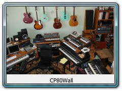 CP80Wall